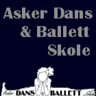 AskerDans&BallettSkole